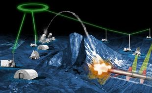 northrop_grumman_integrated_air_and_missile_defense_battle_command_system_pairs_with_sensors_and_shooters_for_live_air_test