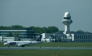 northrop_grumman_secures_ground_to_air_communication_requirements_for_airports_in_poland