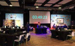 Northrop Grumman Sponsors 2019 CyberCenturion Competition in London - Κεντρική Εικόνα
