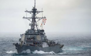 northrop_grumman_successfully_completes_critical_design_review_for_the_us_navy_wsn-12_inertial_sensor_module