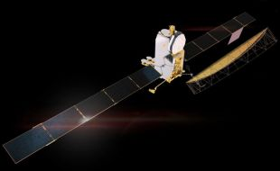 northrop_grummans_astro_aerospace_completes_preliminary_design_review_for_inmarsat_6s