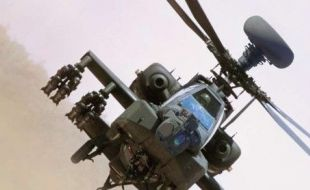 Follow-on Testing for LONGBOW Fire Control Radar Successful - Κεντρική Εικόνα