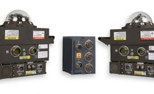 Northrop Grumman Common Infrared Countermeasure Systems Enters Operational Testing - Κεντρική Εικόνα
