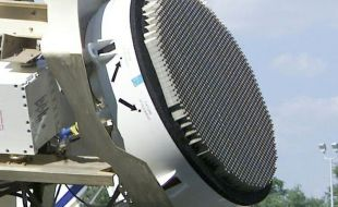 Northrop Grumman Delivers 500th AN/APG-81 AESA Radar for the F-35 Lightning II - Κεντρική Εικόνα