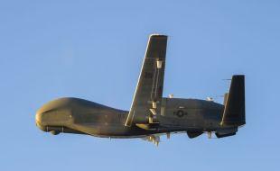 northropgrummandeliversbacn-equippedglobalhawktoairforce_a3b2ef6e-ca50-48fb-a5f4-3d7e6a243c9b-prv