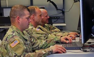 Northrop Grumman Selected to Lead US Army's Integrated Air and Missile Defense Weapon System's Software Transformation - Κεντρική Εικόνα