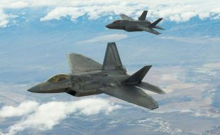 Northrop Grumman to Rapidly Develop Net-centric Gateway - Κεντρική Εικόνα
