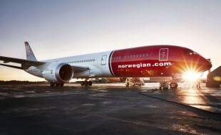 Norwegian posts surprise profit, sending shares flying - Κεντρική Εικόνα