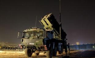 NSPA Facilitates Multinational Cooperation in Defence - Κεντρική Εικόνα