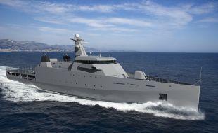 offshore_patrol_vessel_1800_sea_axe_Damen