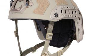 Gentex awarded contract for USSOCOM next generation SOF helmets - Κεντρική Εικόνα