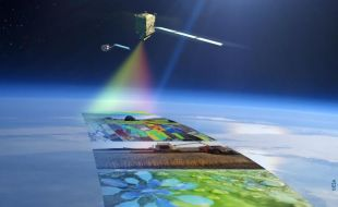 optical_bench_for_the_flex_satellite_a_new_sener_contract_in_an_esa_mission