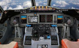 p-3_avionics_rc