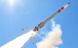 pac-3_missiles_lm