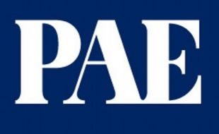 PAE awarded ten-year contract to provide aircraft maintenance to the U.S Customs and Border Protection Agency - Κεντρική Εικόνα