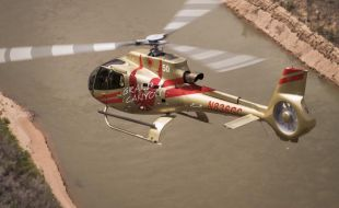 papillon_grand_canyon_helicopters_2cyankel_murciano_-_airbus_helicopters_safran