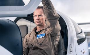patria_pilot_training