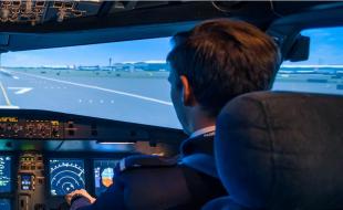 patria_to_train_kazakh_air_astanas_future_pilots