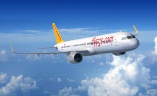 pegasus_airlines_orders_25_a321neo_acf