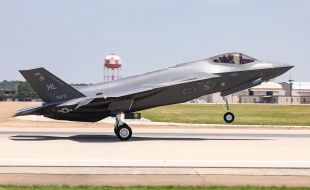 pentagon_and_lockheed_martin_deliver_300th_f-35_aircraft
