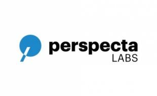 Perspecta Labs demonstrates long-distance, high-bandwidth ground-to-aircraft data communications over commercial LTE cellular network - Κεντρική Εικόνα