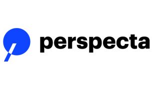 Perspecta Wins Prime Position on New $7.5 Billion DISA SETI Contract - Κεντρική Εικόνα