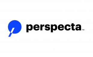 Perspecta awarded $810 million program to provide enterprise infrastructure operations support to the U.S. Department of State Consular Affairs Office - Κεντρική Εικόνα