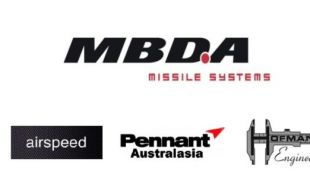 photo-mbda-signs-mous-with-five-australian-companies-to-support-land-400-bid-1024x320