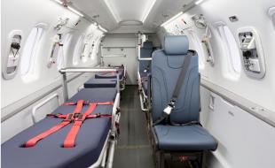 pilatus_hands_over_first_pc-24_air_ambulance