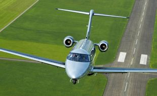 pilatus_maintains_cruising_altitude_and_writes_another_chapter_in_its_success_story