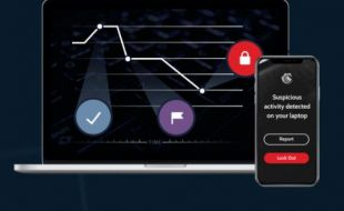 Plurilock Awarded $200K by US Department of Homeland Security to Improve Smart Device Security - Κεντρική Εικόνα