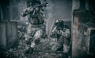 polish_military_university_of_land_forces_expands_their_laser_based_training_capability_saab