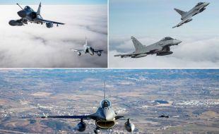 portugal_to_lead_france_and_spain_to_augment_nato_air_policing_in_baltics