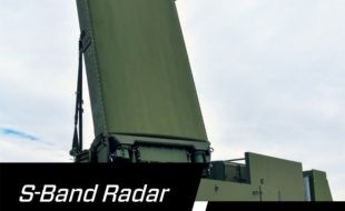 Powerful New Radars Level Up Our Protection Against Threats - Κεντρική Εικόνα