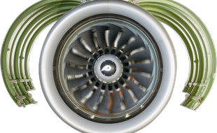 pratt-and-whitney-gtf-engine.5939f23