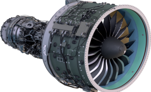 pratt-and-whitney-gtf-engine.e0bcb8b