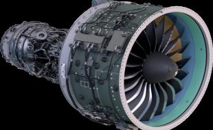pratt-and-whitney-gtf-engine.e0bcb8b