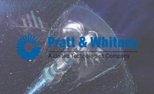 pratt_whitney_engines_mro