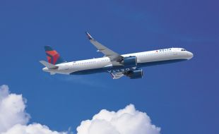 pratt_whitney_geared_turbofan_engine_selected_to_power_delta_air_lines_order_of_100_a321neo_aircraft