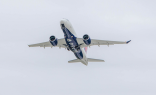 pratt_whitney_gtftm_engines_power_inaugural_a220_flights_by_delta_air_lines