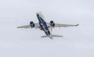 pratt_whitney_gtftm_engines_power_inaugural_a220_flights_by_delta_air_lines
