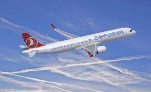 pratt_whitney_signs_15-year_enginewisetm_fleet_management_agreement_with_turkish_airlines