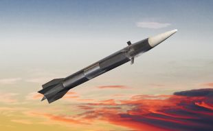precision-guided_munitions