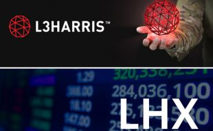 US Air Force Selects L3Harris Technologies to Develop Airborne HF Replacement Radio for AN/ARC-190 - Κεντρική Εικόνα