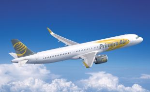 primera_air_signs_for_airbus_fhs-tsp_powered_by_skywise