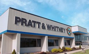 Bell and Pratt and Whitney Make Signing Up for Maintenance Programs Easier - Κεντρική Εικόνα