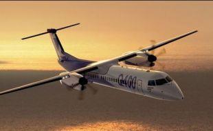 q_series_aircraf_bombardier