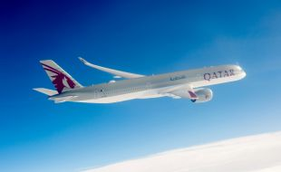 qatar_airways_grows_its_a350-1000_fleet