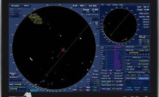 radar-display_kelvin_hughes