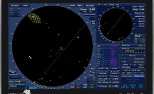 radar-display_kelvin_hughes
